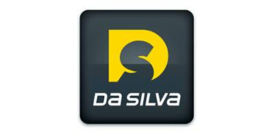 Marque Da Silva