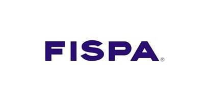 Marque Fispa