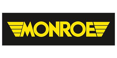Marque Monroe