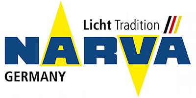 Marque Narva