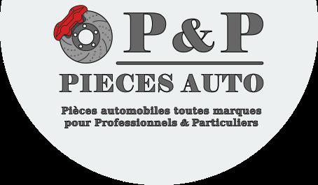 Pièces automobiles toutes marques pour Professionnels & Particuliers